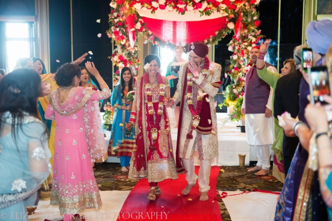 pittsburgh-indian-wedding-photographers-093