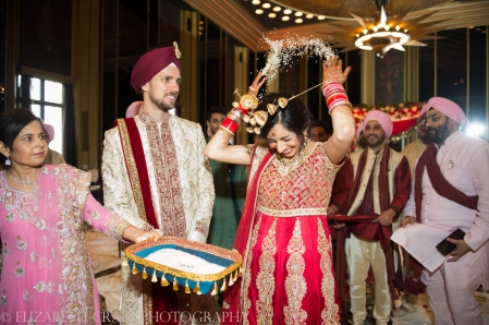 pittsburgh-indian-wedding-photographers-095
