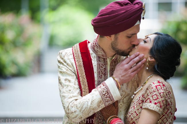pittsburgh-indian-wedding-photographers-100