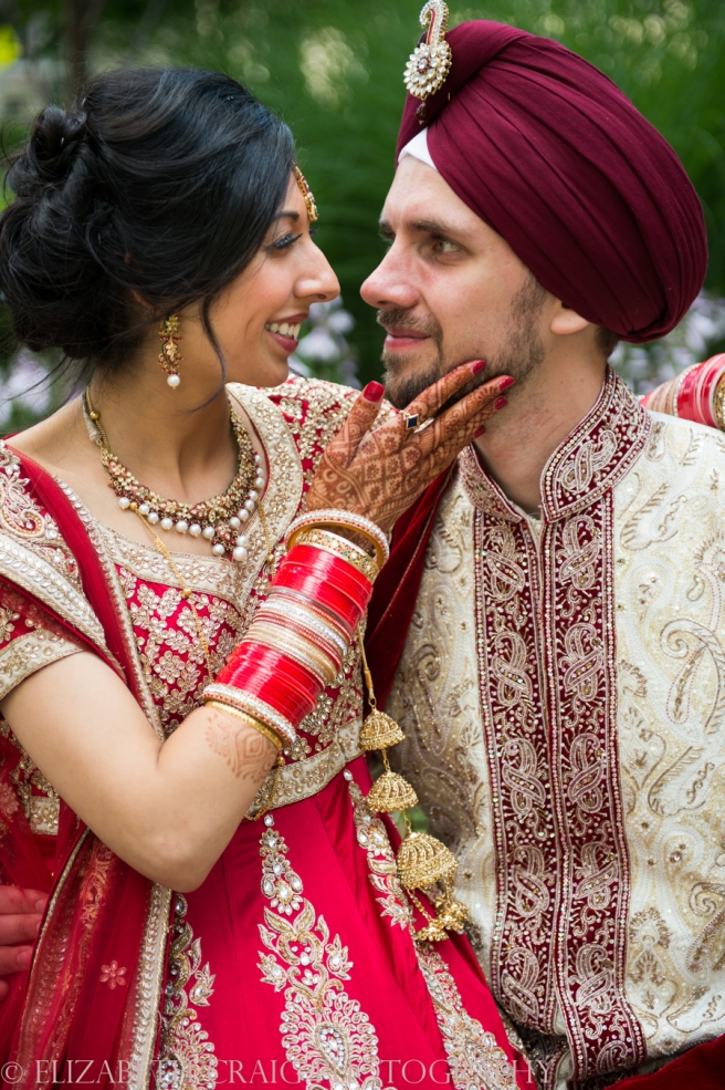 pittsburgh-indian-wedding-photographers-101