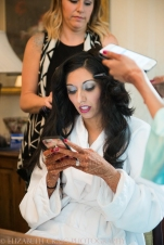 pittsburgh-indian-wedding-photographers-103