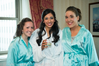 pittsburgh-indian-wedding-photographers-104