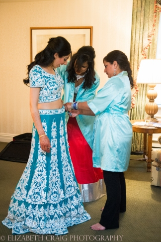 pittsburgh-indian-wedding-photographers-106