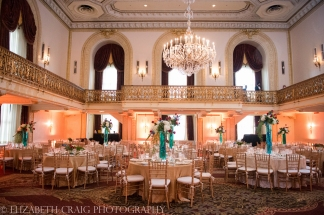 pittsburgh-indian-wedding-photographers-109