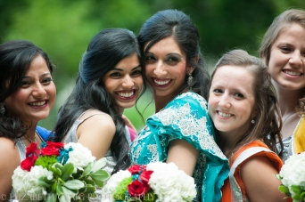 pittsburgh-indian-wedding-photographers-125