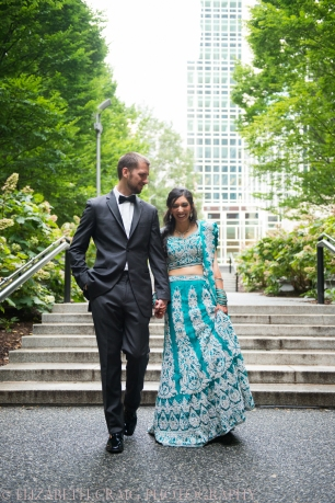 pittsburgh-indian-wedding-photographers-130