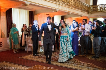 pittsburgh-indian-wedding-photographers-136