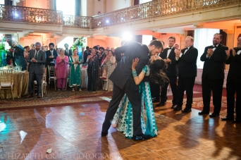pittsburgh-indian-wedding-photographers-137