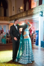 pittsburgh-indian-wedding-photographers-141