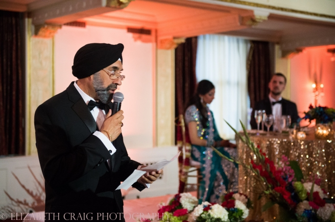 pittsburgh-indian-wedding-photographers-144