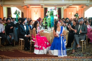 pittsburgh-indian-wedding-photographers-148