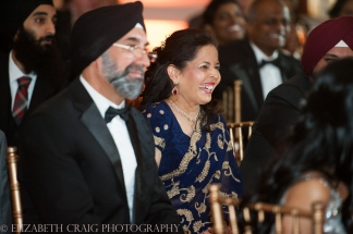 pittsburgh-indian-wedding-photographers-149