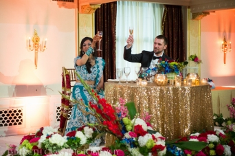 pittsburgh-indian-wedding-photographers-151