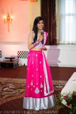 pittsburgh-indian-wedding-photographers-152