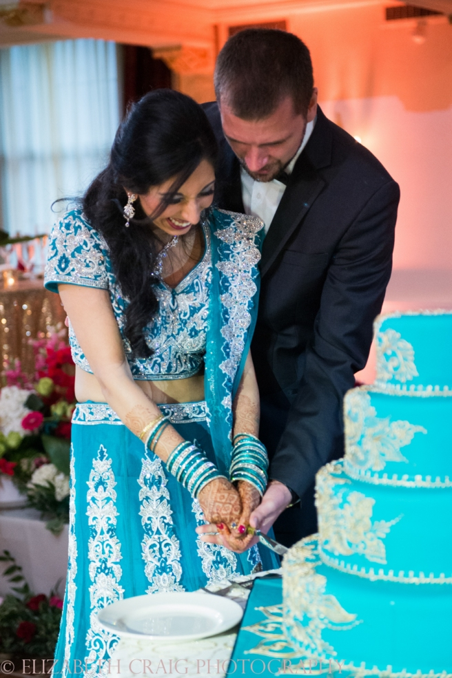 pittsburgh-indian-wedding-photographers-155