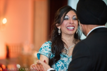 pittsburgh-indian-wedding-photographers-159