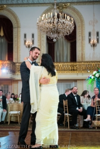 pittsburgh-indian-wedding-photographers-162