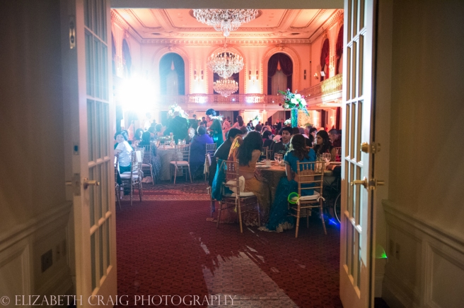 pittsburgh-indian-wedding-photographers-164