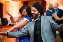 pittsburgh-indian-wedding-photographers-167