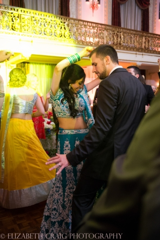 pittsburgh-indian-wedding-photographers-171
