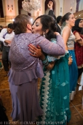 pittsburgh-indian-wedding-photographers-174