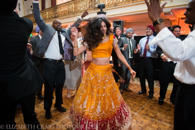 pittsburgh-indian-wedding-photographers-180