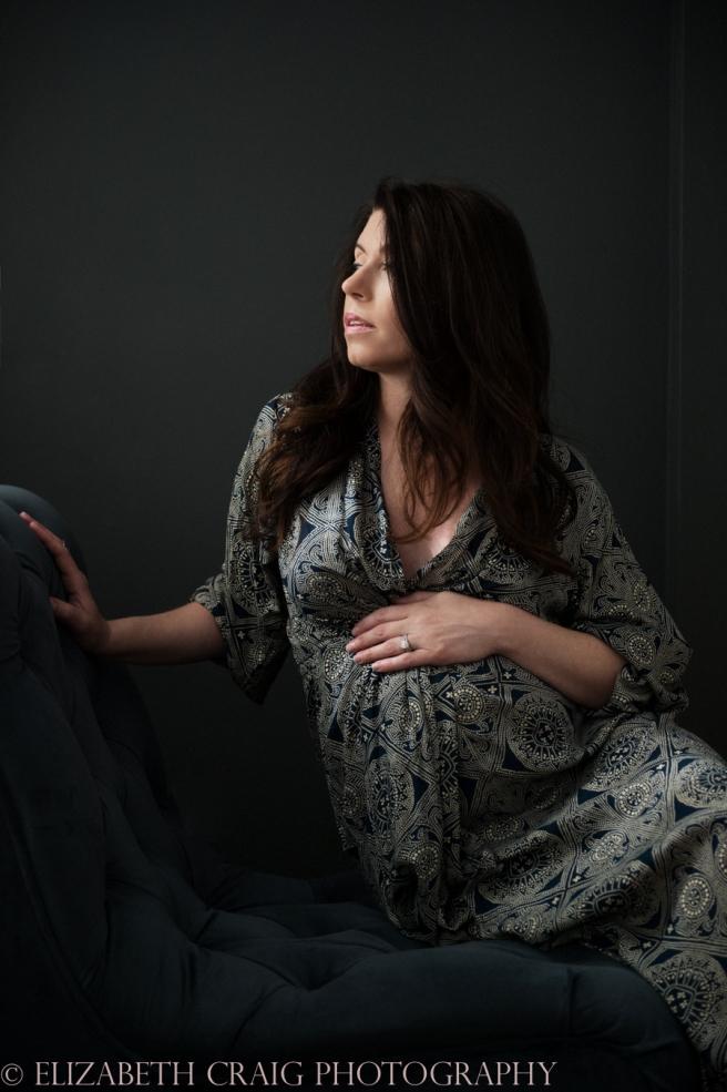 pittsburgh-maternity-boudoir-elizabeth-craig-photography-002-2