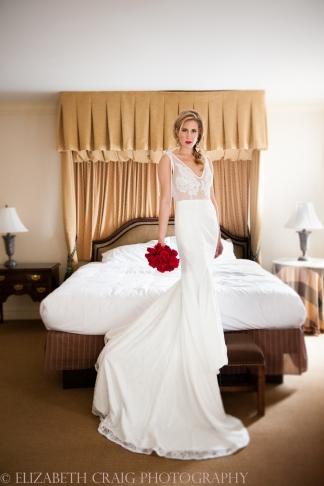 bridal-boudoir-photography-elizabeth-craig-photography-005