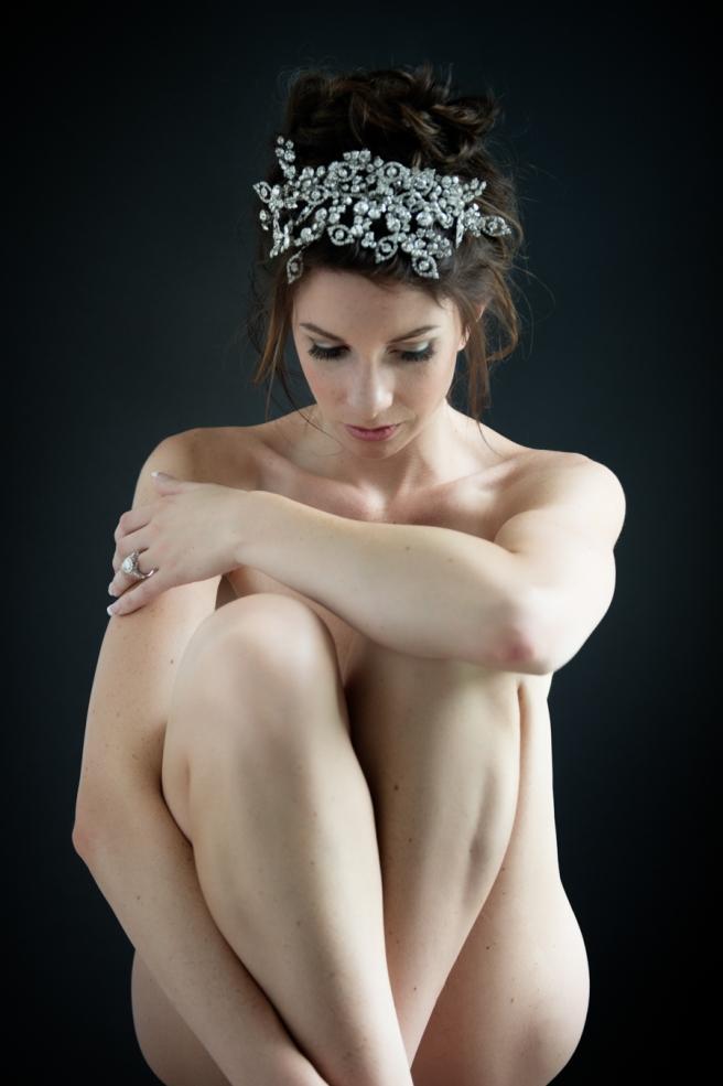 elizabeth-craig-boudoir-photography-002