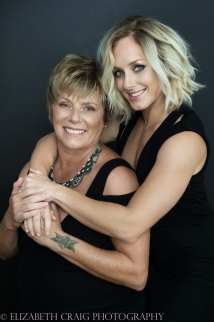 generations-sessions-elizabeth-craig-photography-005
