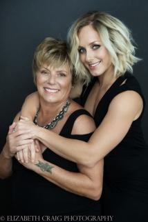 generations-sessions-elizabeth-craig-photography-005