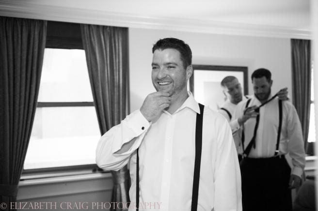 heinz-chapel-weddings-duquesne-power-center-ballroom-008