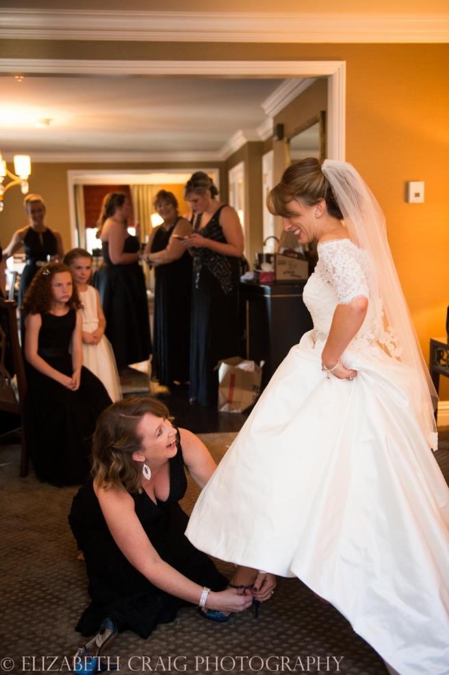 heinz-chapel-weddings-duquesne-power-center-ballroom-016