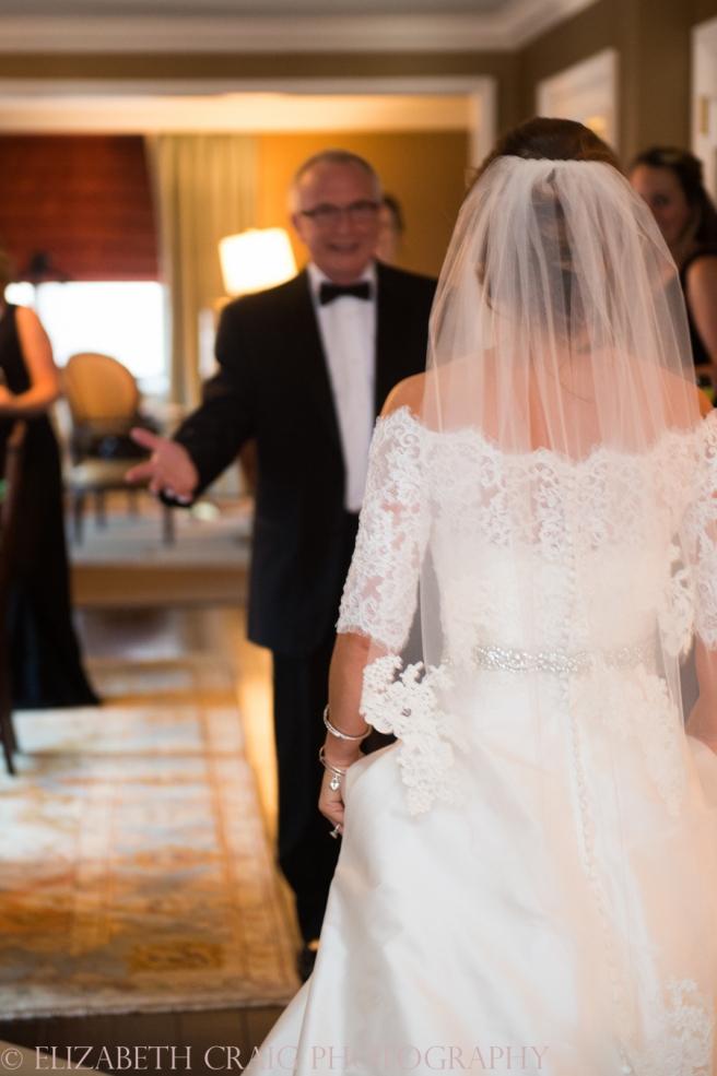 heinz-chapel-weddings-duquesne-power-center-ballroom-017