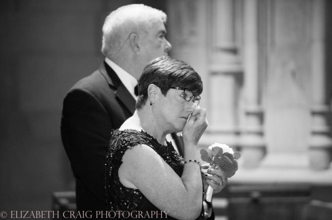 heinz-chapel-weddings-duquesne-power-center-ballroom-024