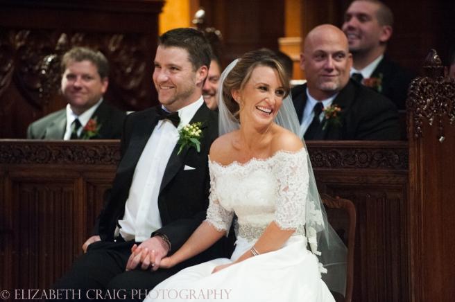 heinz-chapel-weddings-duquesne-power-center-ballroom-030