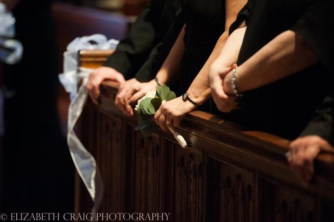 heinz-chapel-weddings-duquesne-power-center-ballroom-032