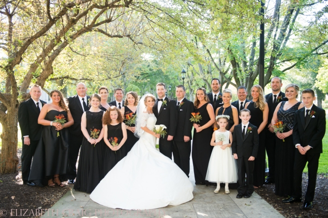 heinz-chapel-weddings-duquesne-power-center-ballroom-037