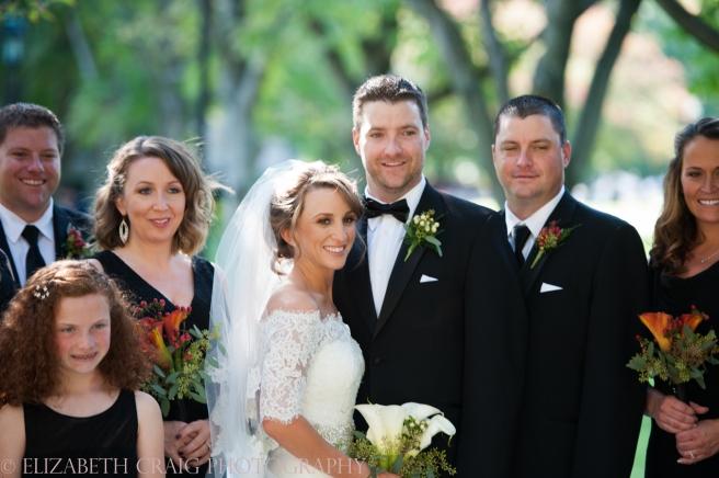 heinz-chapel-weddings-duquesne-power-center-ballroom-039