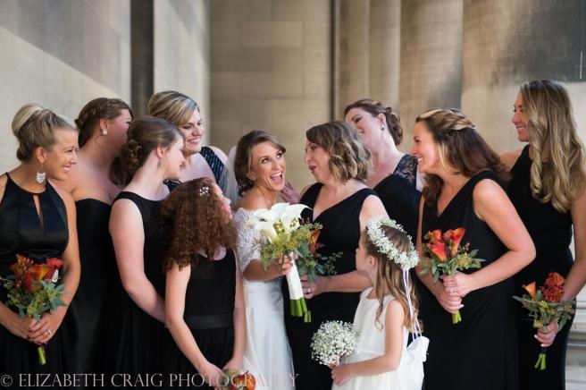 heinz-chapel-weddings-duquesne-power-center-ballroom-044