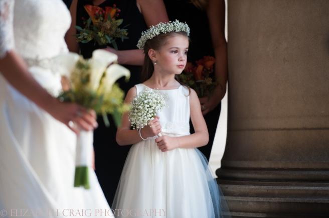 heinz-chapel-weddings-duquesne-power-center-ballroom-045