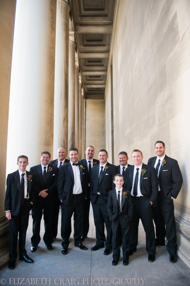 heinz-chapel-weddings-duquesne-power-center-ballroom-047