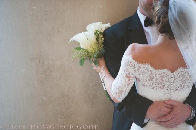 heinz-chapel-weddings-duquesne-power-center-ballroom-053