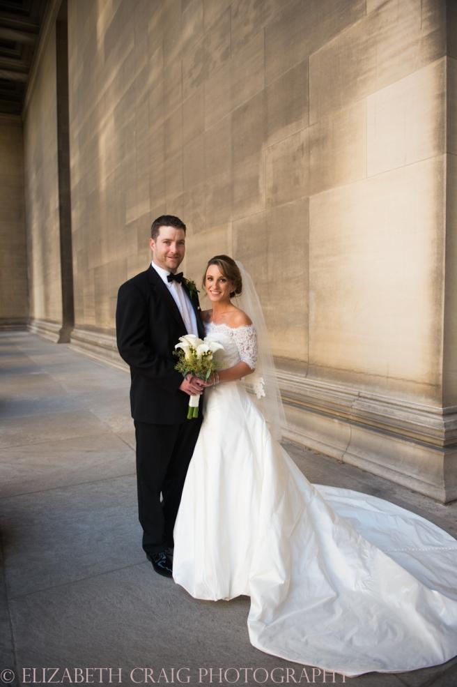 heinz-chapel-weddings-duquesne-power-center-ballroom-054