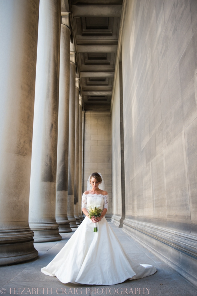 heinz-chapel-weddings-duquesne-power-center-ballroom-055