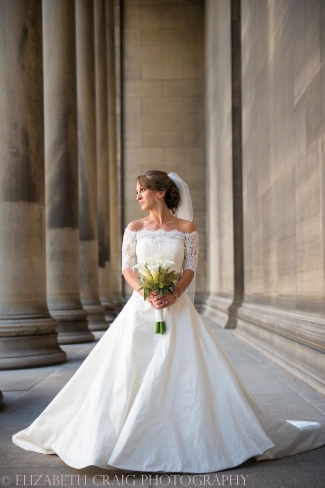 heinz-chapel-weddings-duquesne-power-center-ballroom-056