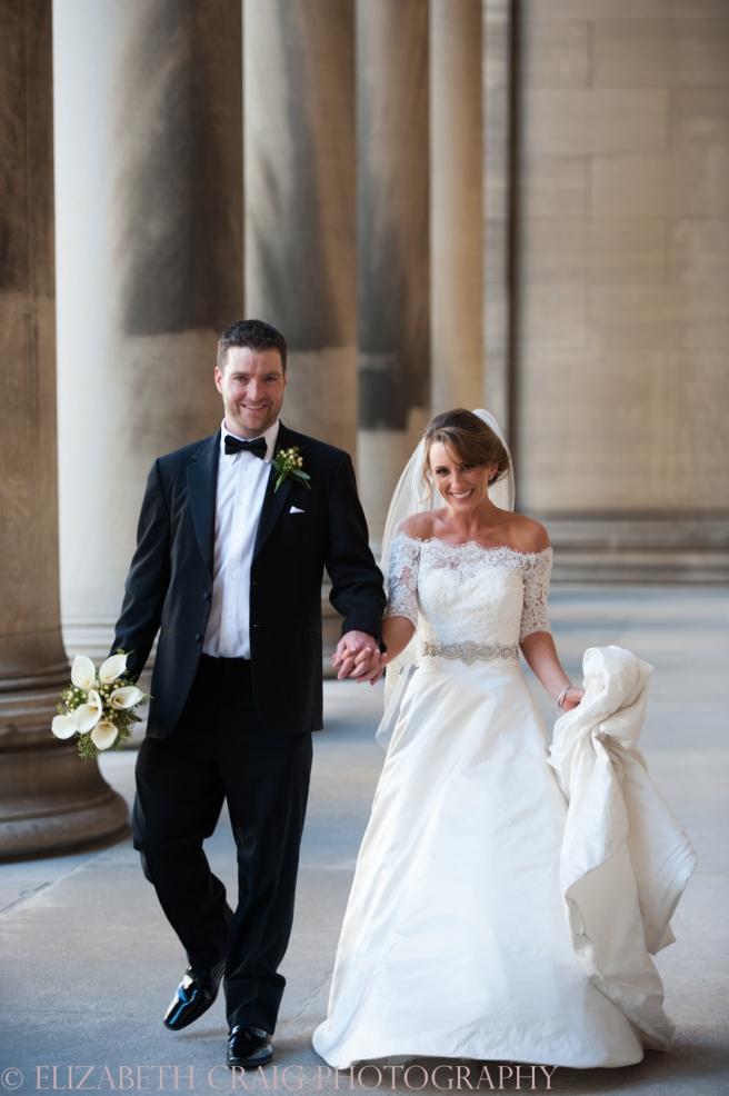 heinz-chapel-weddings-duquesne-power-center-ballroom-057