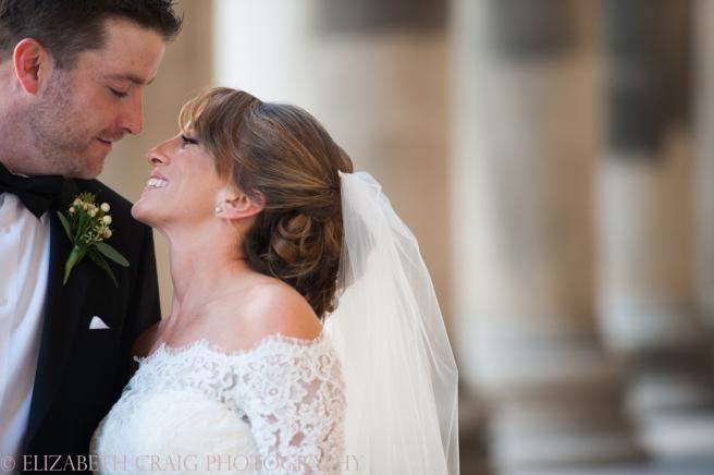 heinz-chapel-weddings-duquesne-power-center-ballroom-058
