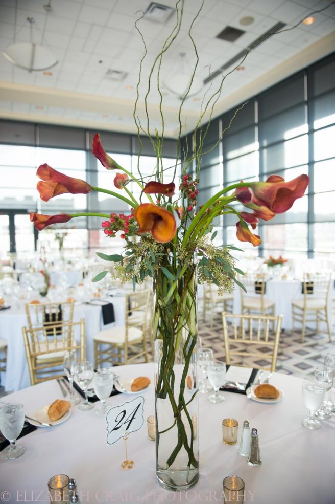 heinz-chapel-weddings-duquesne-power-center-ballroom-062