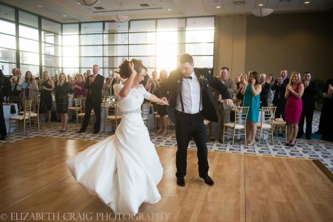 heinz-chapel-weddings-duquesne-power-center-ballroom-068